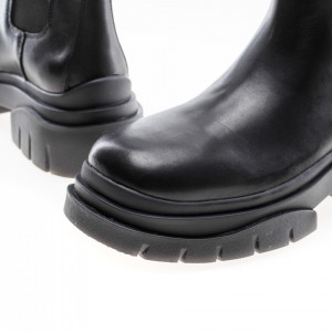 ash-low-boots-leather-black