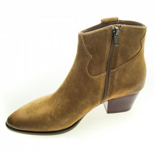 texan-boots-brown-winter-2021