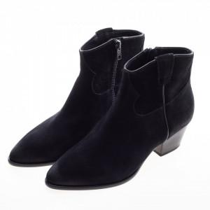 ash-texan-boots-black