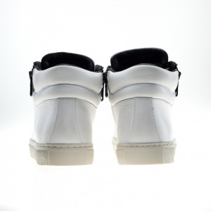 crime-london-sneakers-high-top-white