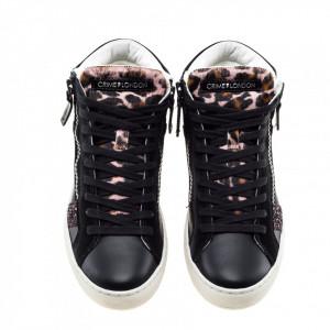 high-top-sneakers-woman