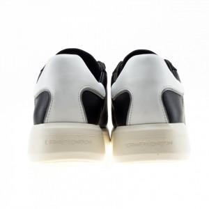 Crime-london-platform-sneakers