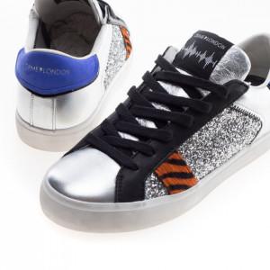 sneakers-glitter-silver-winter-2021