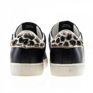 crime-london-sneakers-2021