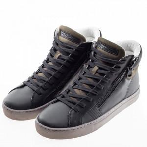sneakers-uomo-alte-zip