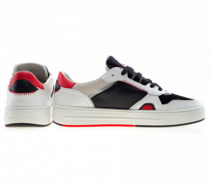 sneakers-basse-bianche-uomo