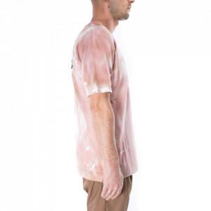Danilo-Paura-tshirt-rosa-tie-dye