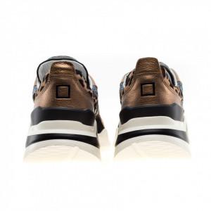 date-sneakers-fuga-woman