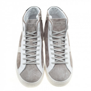 date-sneakers-hill-high-grey-man