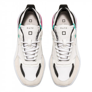 date-sneakers-fuga-bianche