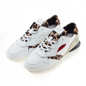 date-sneakers-running-luna-donna