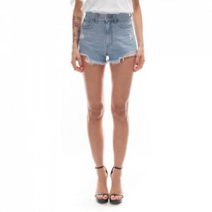 dr-denim-mini-short-jeans-sfrangiato