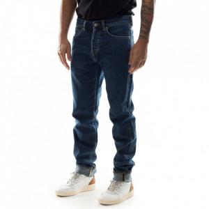 Edwin jeans uomo rinsed