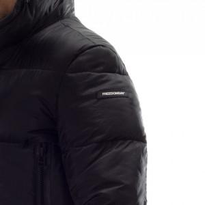 freedomday-long-winter-jacket-black-man