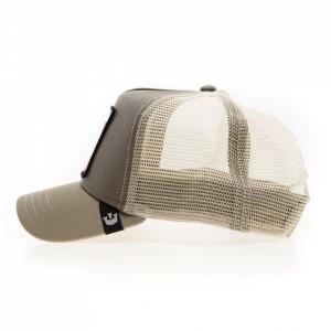 goorin-boxer-dog-hats