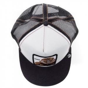 goorin-cappello-icardi