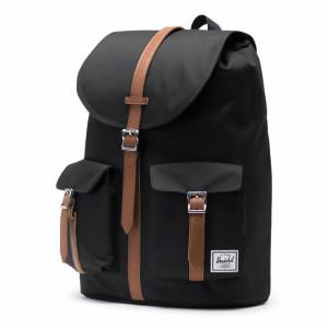 herschel-dowson-backpack-black