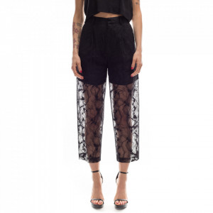 isabelle-blanche-pantalone-in-pizzo-nero