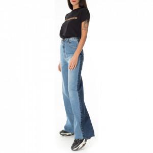 jijil-jeans-a-palazzo