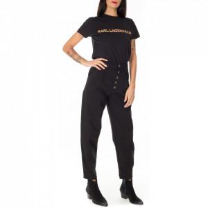 jijil-jeans-vita-alta-nero-donna