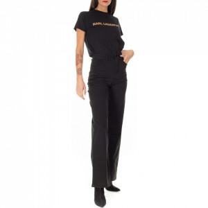 pantalone-largo-nero-donna