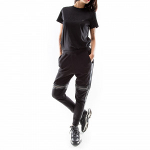 woman-jersey-pants-black