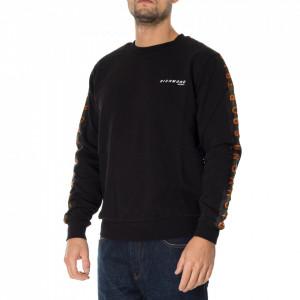 John Richmond crewneck sweatshirt