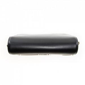 karl-lagerfeld-signature-bags-black