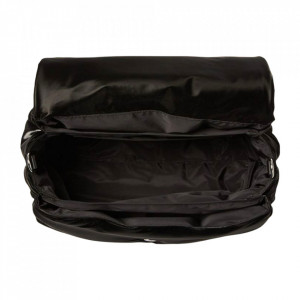 karl-lagerfeld-singature-soft-bag-black