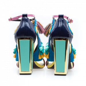 kat-maconie-aya-sandals-2021