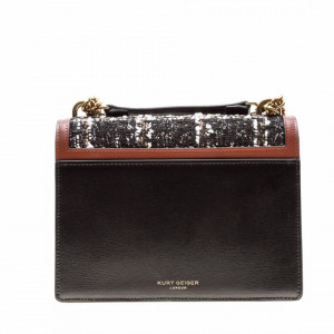 kurt-geiger-shoulder-bags