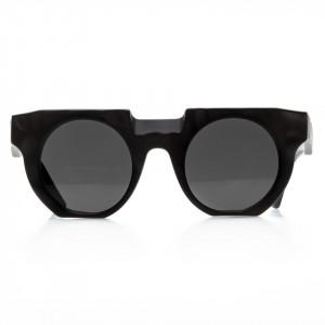 Leziff occhiali da sole Caracas
