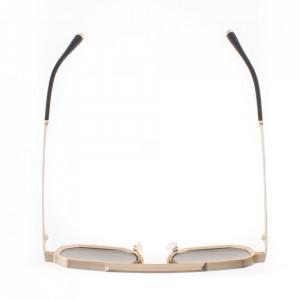 occhiali-da-sole-squadrati-donna