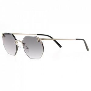 Leziff-occhiali-da-sole-memphis-2