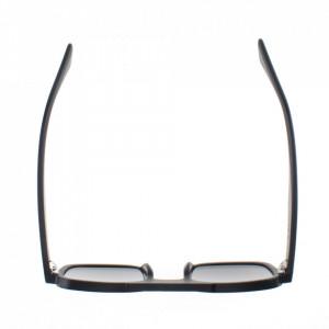 leziff-eyewear-online-shop
