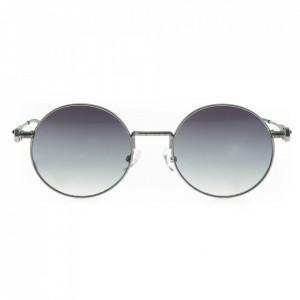 Leziff occhiali da sole Tokyo nero