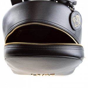 love-moschino-black-ecoleather-bakcpack
