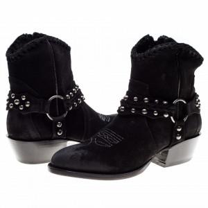 mezcalero-texan-boots-black