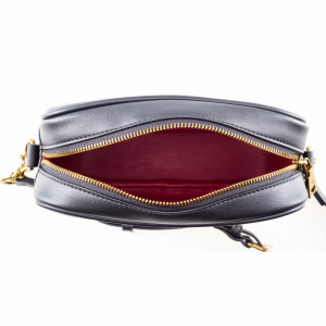 moschino-shoulder-bag-winter-2020