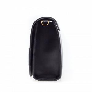 moschino-borsa-piccola-logo