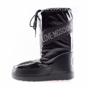 love-moschino-stivali-neve-donna