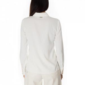camicia-bianca-donna