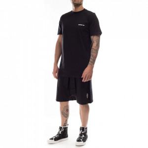 man-t-shirt-over-black-man
