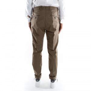 men-classic-trouser-green