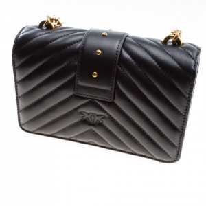 pinko-leahter-quilted-bag-black