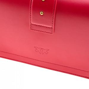 pinko-red-bag-2021