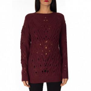 Pinko maxi pullover