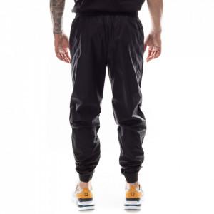 man-black-cotton-jogger-pants