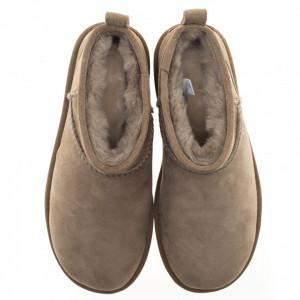 ugg-ultramini-boots-beige