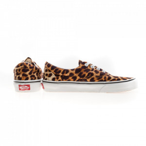 vans-scarpe-era-maculate